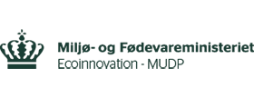 ecoinnovation - mudp